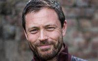 Simon Whitehouse verlässt J.W. Anderson – ein weiterer CEO, der das LVMH-Imperium verlässt