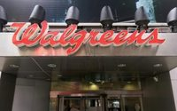 Walgreens Boots Alliance names new global chief information officer