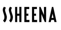 SSHEENA