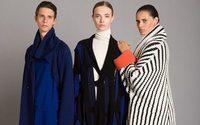 Pitti Filati 81: i giovani designer sfilano con The Woolmark Company e Zegna Baruffa