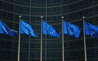 EU to reform sales tax, prepares changes to rates