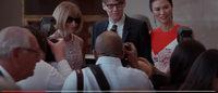 ファッションの祭典「メットガラ」密着ドキュメンタリーの予告編が公開