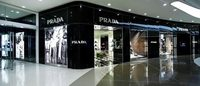 Prada inaugura in Cina il suo secondo negozio a Sanya