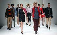 Transformação mundial também chega ao mundo da moda