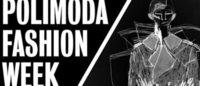 Александр Шумский вошел в состав международного жюри Polimoda's Fashion Show 2016