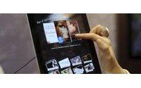 US internet sales tax bill to follow seven principles
