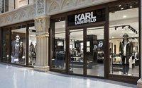 Karl Lagerfeld sigla un accordo di licenza con Giada per una linea di jeans