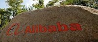 Alibaba expands reach with $1 bn investment in Lazada