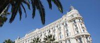 Katara Hospitality reprend le Carlton de Cannes