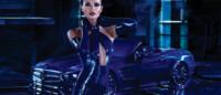 В Алматы пройдет Mercedes-Benz Fashion Week