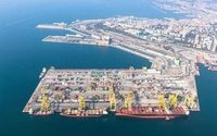 Si terrà a Trieste il meeting World Trade Centers