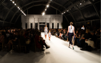 Portugal Fashion / ModaLisboa têm namoro de papel passado