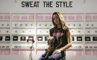 NikeLAb gibt Zusammenarbeit mit Adrianne Ho bekannt