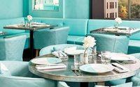 Tiffany apre il primo ristorante nel flagship di New York