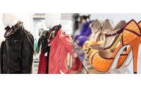 Têxteis e Calçado beneficiam com acordo comercial entre UE e EUA