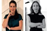 Zulk BV changes leadership of its swimwear labels Beachlife and Cyell