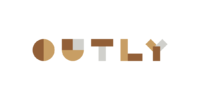 OUTLY