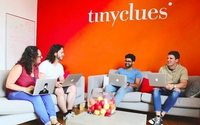 Tinyclues looks to accelerate growth in Europe, North America