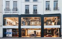 Paris désignée 7e ville la plus attractive pour les enseignes