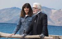 Chanel : comment affronter l'après-Karl Lagerfeld ?
