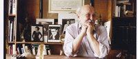 Mort du bijoutier orfèvre Robert Goossens à 88 ans