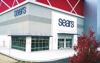 Sears chairman's deal to save company faces opposition from creditors