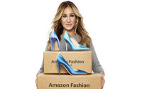 Amazon UK to carry SJP shoes from October