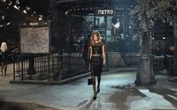 Chanel to show Metiers d'Art collection in the Ritz, Paris
