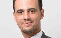 Paddock: Mohamed Madounari à la tête de l'outlet francilien