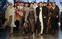 Dolce & Gabbana rendent hommage aux savoir-faire siciliens