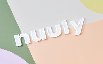 558043ee74 Il gruppo Urban Outfitters lancia Nuuly, una piattaforma di ...