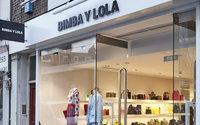 Bimba y Lola: l'Amministratore Delegato lascia la società