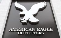 American Eagle to close all Japanese stores
