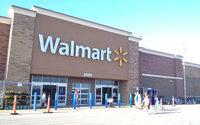 Walmart : les ventes en ligne explosent au 1er trimestre