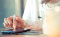 PayPal rachète le fournisseur de services de paiement Hyperwallet