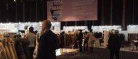EMI: la moda italiana a Seoul registra buoni risultati