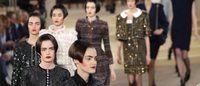 Chanel vergrößert Boutique in Wien