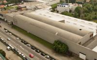 Riopele adquire 10% do capital da tecnológica IOTech