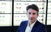 Eyewear group Marcolin sets up joint venture company with Mexican distributor Moendi