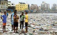 Campanha global declara guerra aos plásticos nos oceanos