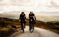 Rapha opens tech-focused office in Spain