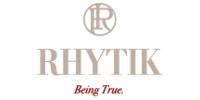 RHYTIK LEISURE LTD