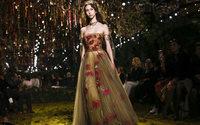 """Dior, Nike e Inditex in vetta all'abbigliamento secondo il magazine """"Forbes"""""""