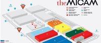 TheMicam débute ce dimanche 31 août avec un nouveau look