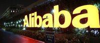Luxus-Modemarken klagen gegen Alibaba