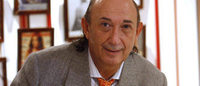 Francis Montesinos estudia acciones legales para restituir su honorabilidad