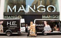 Mango, Inditex y otras empresas españolas invierten en México y Centroamérica