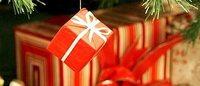 Natale 2014: quest'anno il 'riciclo' dei regali sarà 'mobile'