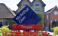 McArthurGlen : les outlets de Troyes et Roubaix revendus au fonds Savills