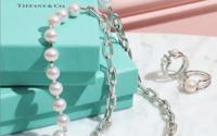 Tiffany-Übernahme durch LVMH gerät ins Wanken